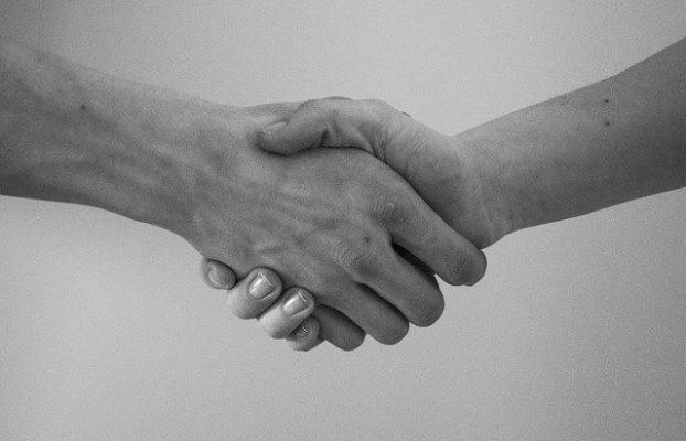 Permanences Essonne Médiation & Arbitrage